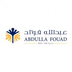 abdullafuad