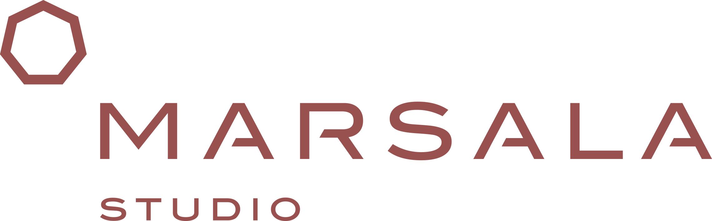 Marsala Studio
