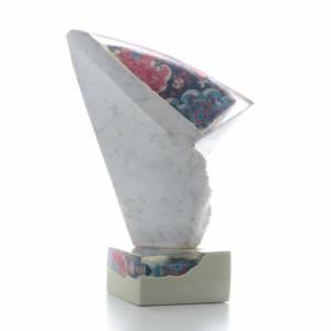 SculpturesDD_P12_003
