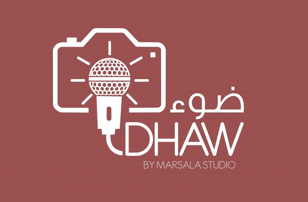 DHOW logo