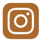 Oaf Instagram