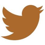 Oaf Twitter