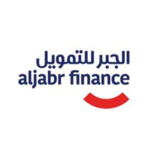 aljabr-finance