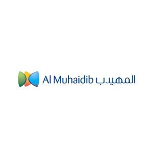 almuhaidib