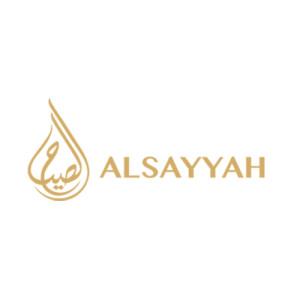 alsayyah