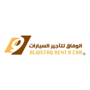 alwefaq