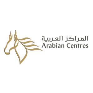 arabian-centers