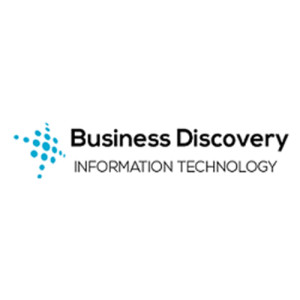 business-discovery