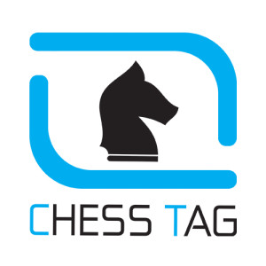 chess-tag