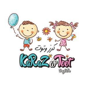 karaz-wo-toot