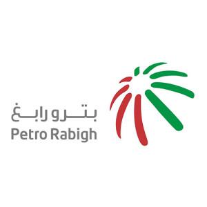 petro-rabigh