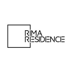 rima-residence